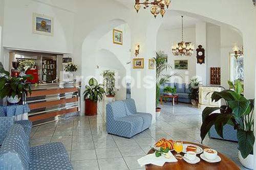 Foto dell'Hotel Noris