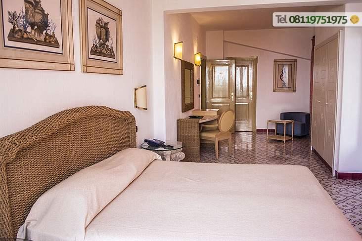 Foto dell'Hotel Parco Maria