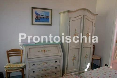 Foto dell'Hotel Polito