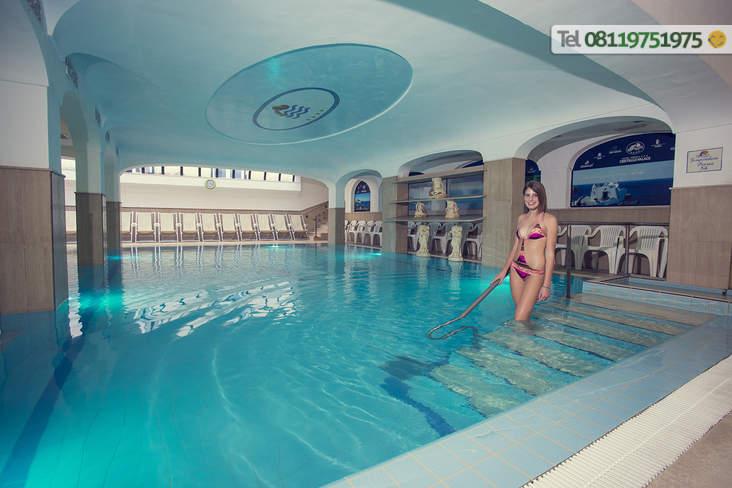 Hotel Ischia - Offerte di febbraio 2020 Ischia